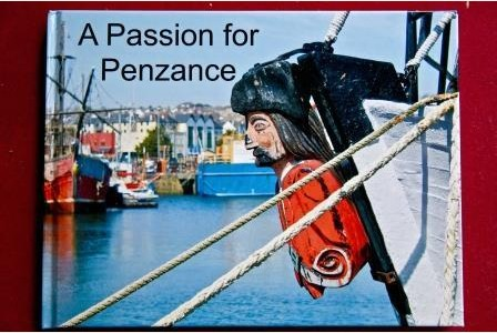 See A Passion for Penzance book online.
