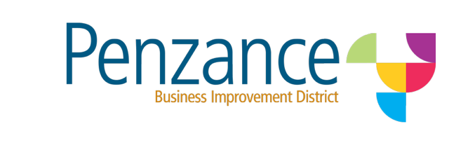 bid-logo-jpg